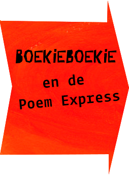 Thema: Poem Express
