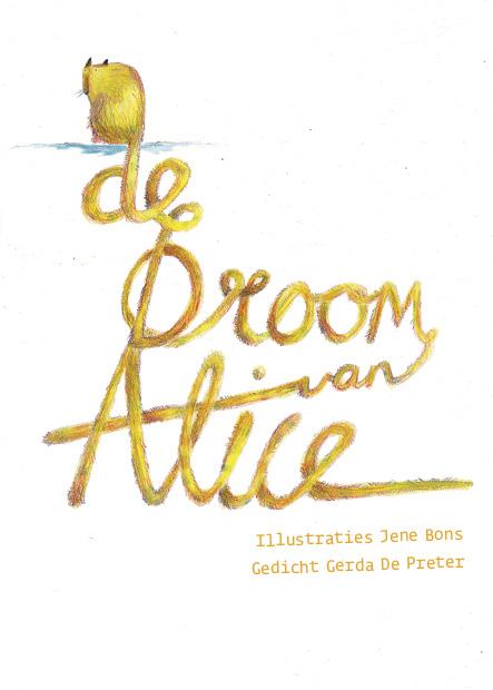 De droom van Alice
