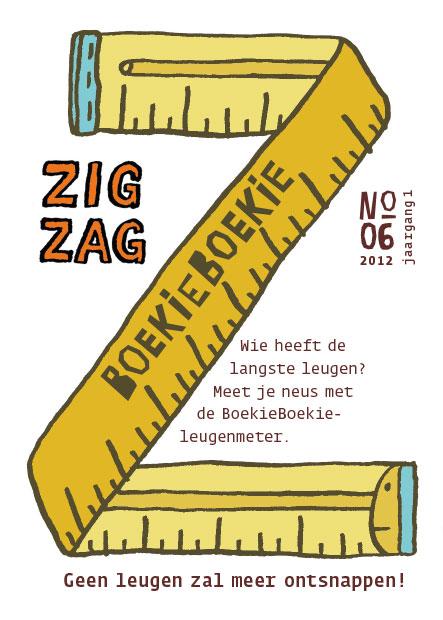 The big Zzzzz