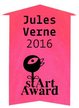 stArt Award 2016